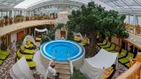 AIDAmar-Wellness-Spa_mfw13__021761_st