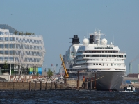 Seabourn_sojourn_IMG_8483