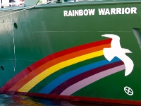 rainbow_warrior_III_A232135