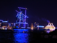 blue_port_mfw12__006918