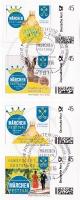 Briefmarke_Stadt__162430ww