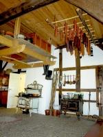 architektur_kultur_altes_land_Alltag im Alten Land6