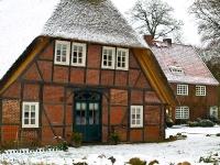 architektur_kultur_altes_land_Nottensdorf_C183687