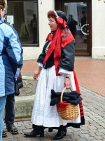 architektur_kultur_altes_land_Tracht