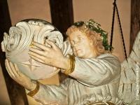 Burg-Bodenstein-Kapelle_AA304181w