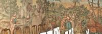 Burg-Bodenstein_Kapelle_P6300104-(104)_stitch_stitch