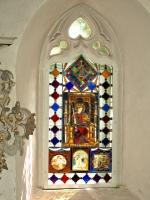 Burg-Bodenstein_Kapelle_P6300104-(116)