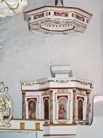 Burg-Bodenstein_Kapelle_P6300104-(124)