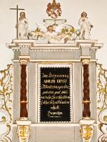 Burg-Bodenstein_Kapelle_P6300104-(126)