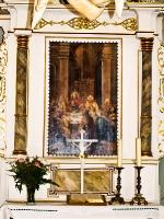 Burg-Bodenstein_Kapelle_P6300104-(130)