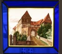 Burg-Bodenstein_Kapelle_P6300104-(17)