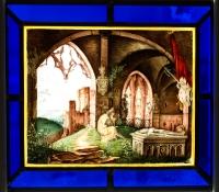 Burg-Bodenstein_Kapelle_P6300104-(22)
