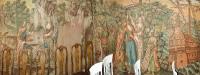 Burg-Bodenstein_Kapelle_P6300104-(38)