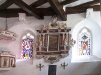 Burg-Bodenstein_Kapelle_P6300104-(5)