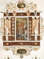 Burg-Bodenstein_Kapelle_P6300104-(96)