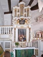 Burg-Bodenstein_Kapelle_P6300104-(9)