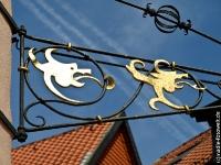 Burg-Bodenstein_P6300104-(134)w