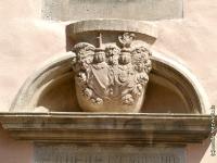 Burg-Bodenstein_P6300104-(135)w