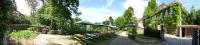 Burg-Bodenstein_P6300104-(140_2)w