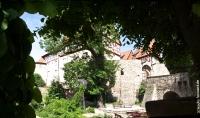 Burg-Bodenstein_P6300104-(150)_stitchw
