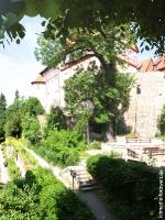 Burg-Bodenstein_P6300104-(153)_stitchw