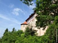 Burg-Bodenstein_P6300104-(161)w