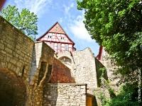 Burg-Bodenstein_P6300104-(163)w
