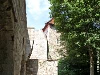 Burg-Bodenstein_P6300104-(165)w