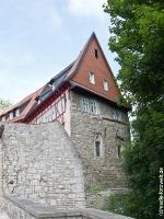 Burg-Bodenstein_P6300104-(172)w