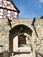 Burg-Bodenstein_P6300104-(1)
