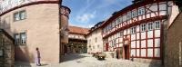 Burg-Bodenstein_P6300104-(44)w