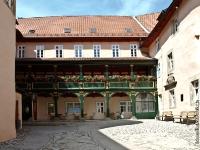 Burg-Bodenstein_P6300104-(45)w
