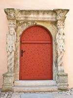 Burg-Bodenstein_P6300104-(47)