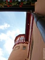 Burg-Bodenstein_P6300104-(51)w