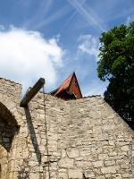 Burg-Bodenstein_P6300104-(53)