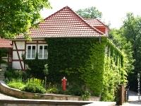Burg-Bodenstein_P6300104-(54)w