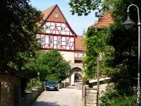 Burg-Bodenstein_P6300104-(56)w