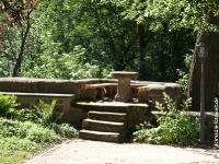 Burg-Bodenstein_P6300104-(61w)