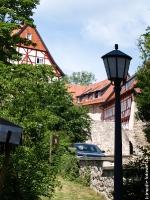 Burg-Bodenstein_P6300104-(70)w
