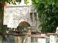 Burg-Bodenstein_P6300104-(72)w