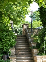 Burg-Bodenstein_P6300104-(73)w