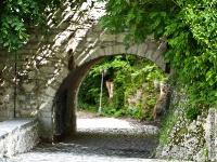 Burg-Bodenstein_P6300104-(78)w