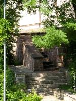 Burg-Bodenstein_P6300104-(79)w
