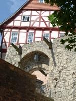 Burg-Bodenstein_P6300104-(86)
