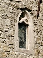 Burg-Bodenstein_P6300104-(90)