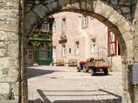 Burg-Bodenstein_P6300104-(91w)