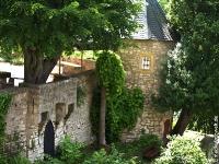 Burg-Bodenstein_P6300104-(92)w