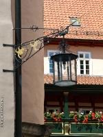 Burg-Bodenstein_P6300104-(93)w