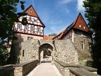 Burg Bodenstein P6300098