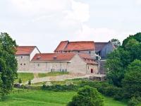 Burg-Scharfenstein-AA304201w